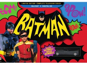 batmanthecompleteseries