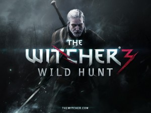 The-Witcher-3-Wild-Hunt-Top-RPG-Game-HD-Wallpaper